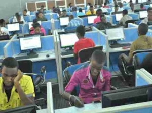 Student Threatens to Sue JAMB for Withholding His Result